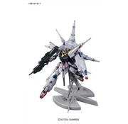 BANDAI MODEL KITS 1/100 Providence Gundam Limited Edition