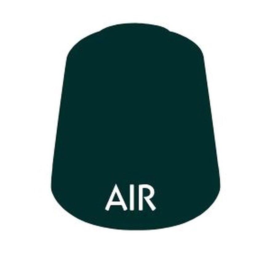 28-73 AIR: LUPERCAL GREEN