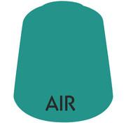 Games Workshop -GW AIR: TEMPLE GUARD BLUE (24ML)