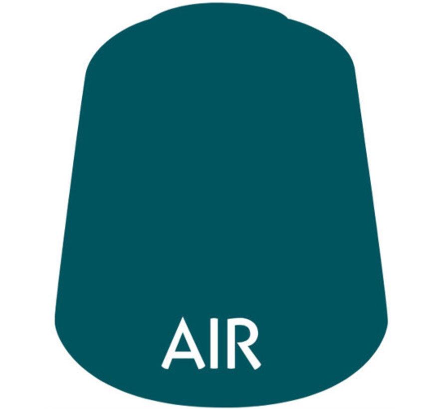 28-69 AIR: SONS OF HORUS GREEN