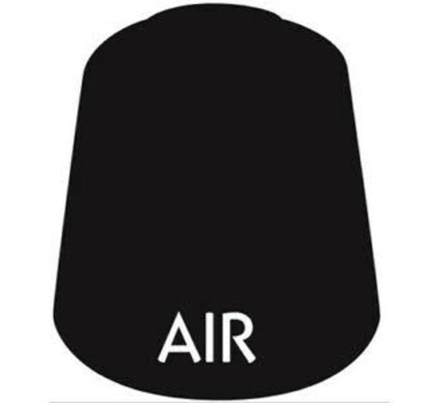 28-66 AIR: CORVUS BLACK