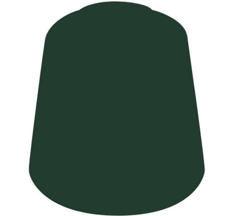 22-90 LAYER: VULKAN GREEN