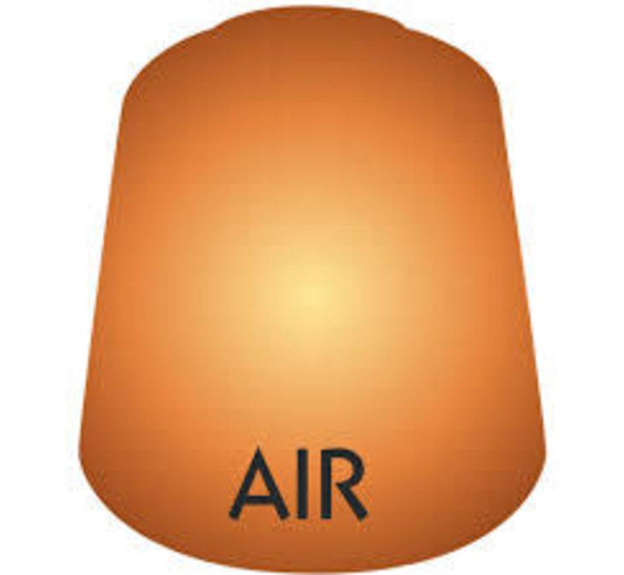28-77 AIR: VALDOR GOLD