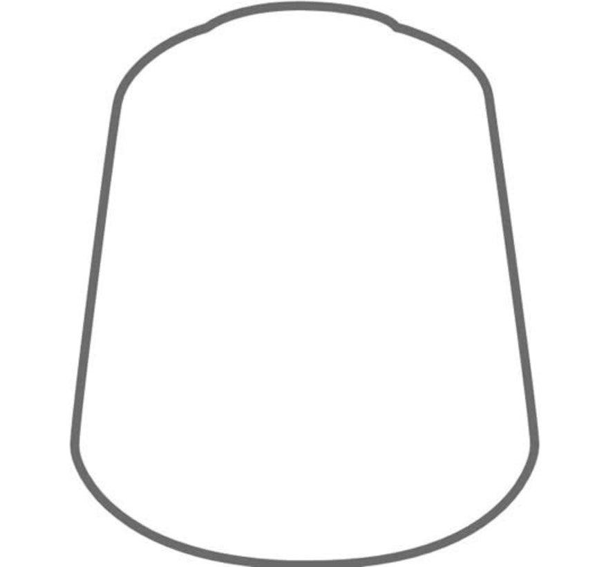 21-52 BASE: CORAX WHITE