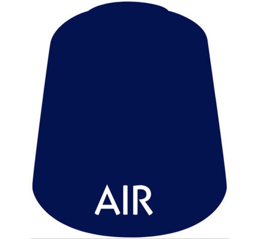 28-04 AIR: KANTOR BLUE