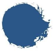 Games Workshop -GW LAYER: ALTDORF GUARD BLUE