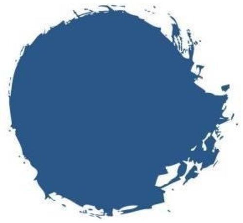 Games Workshop -GW 22-15 LAYER: ALTDORF GUARD BLUE
