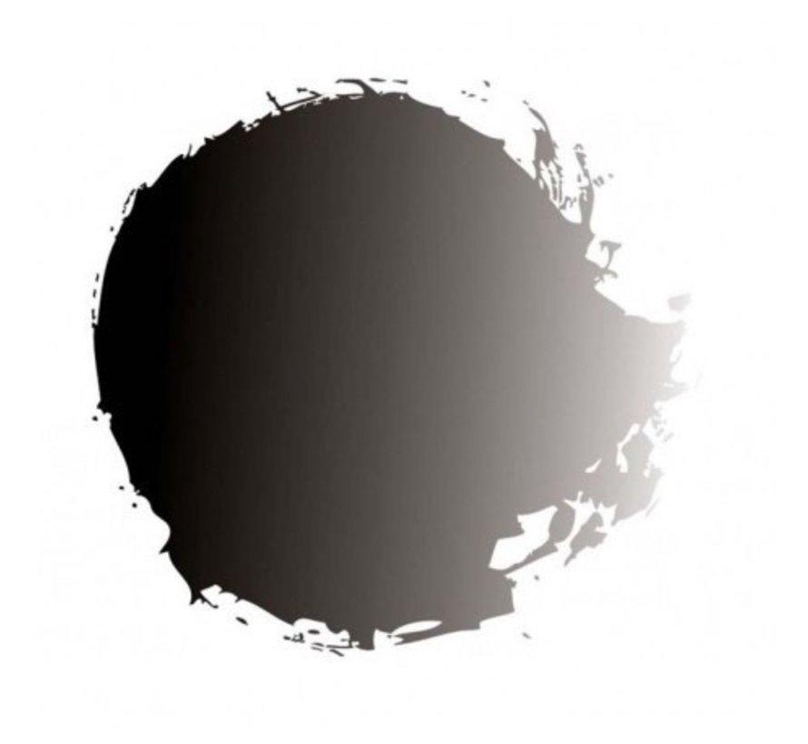 24-25 SHADE: NULN OIL GLOSS