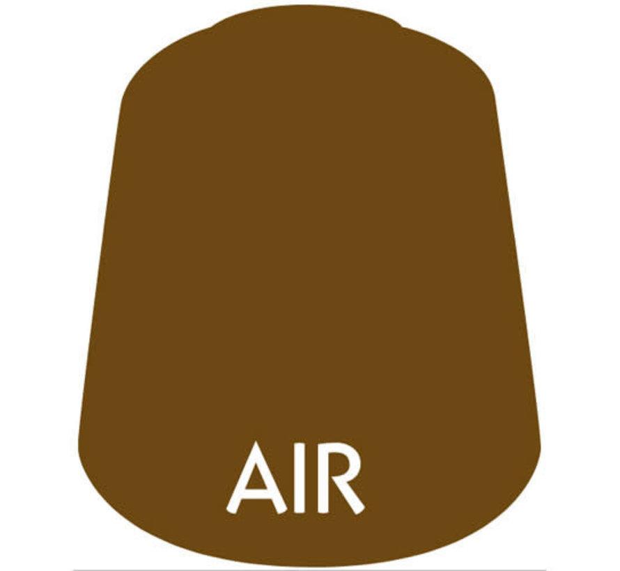 28-12 AIR: XV-88