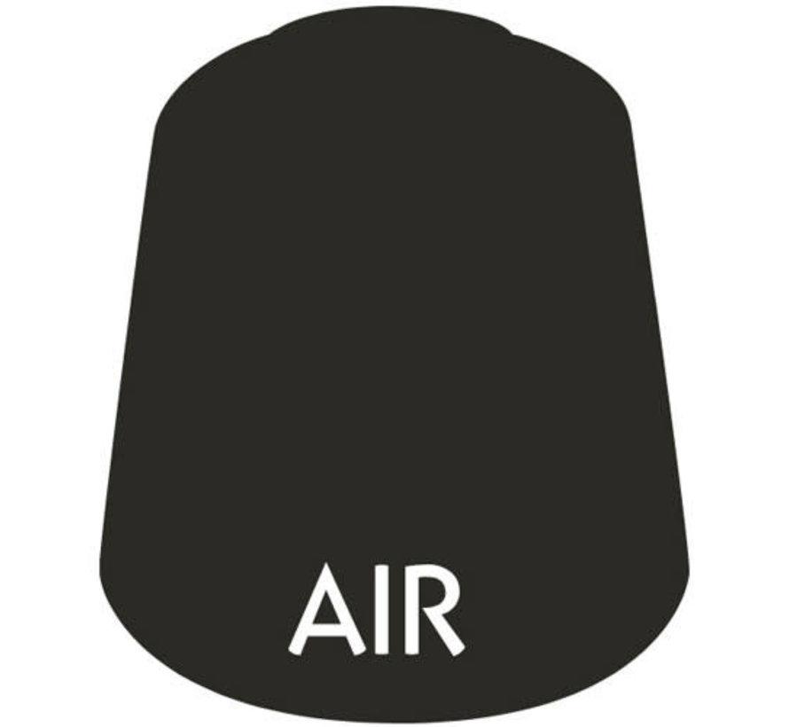 28-13 AIR: DRYAD BARK