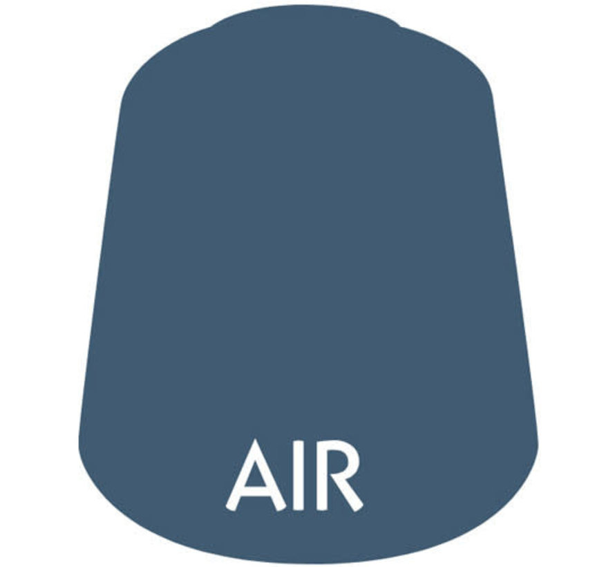 28-19 AIR: THE FANG