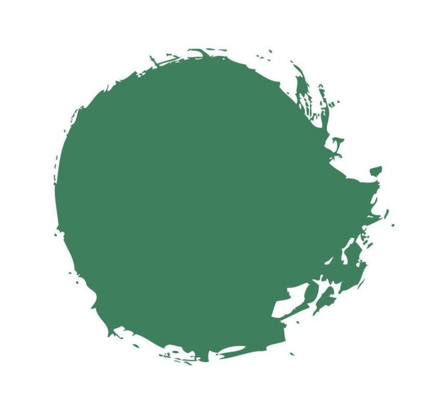 28-29 AIR: WARBOSS GREEN