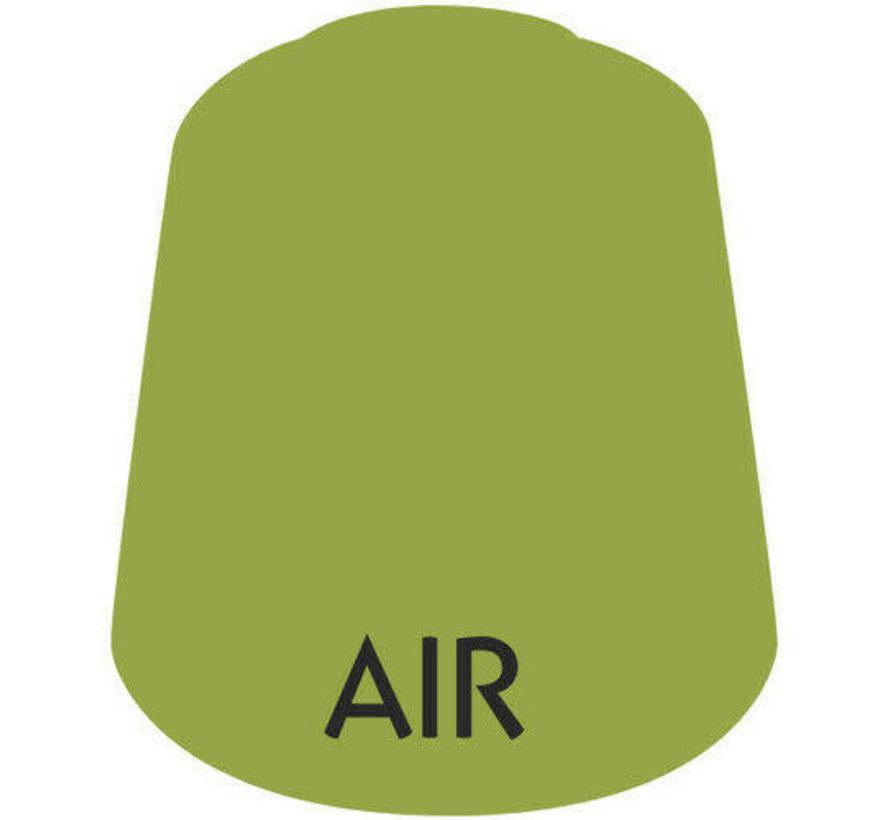 28-32 AIR: OGRYN CAMO