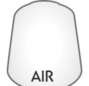 Games Workshop -GW AIR: AIR CASTE THINNER