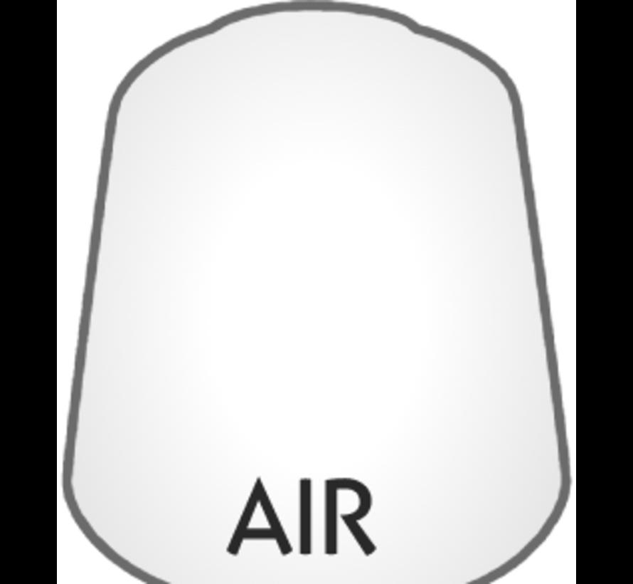 28-34 AIR: AIR CASTE THINNER