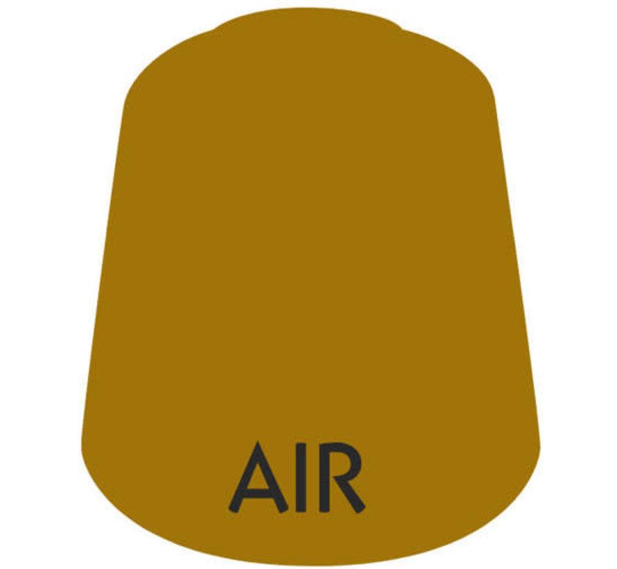 28-35 AIR: TALLARN SAND