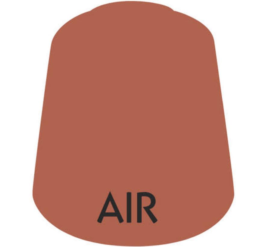 28-38 AIR: DEATHCLAW BROWN
