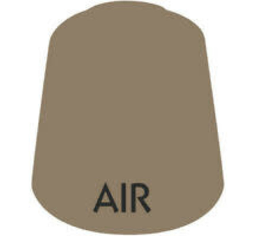 28-42 AIR: BANEBLADE BROWN