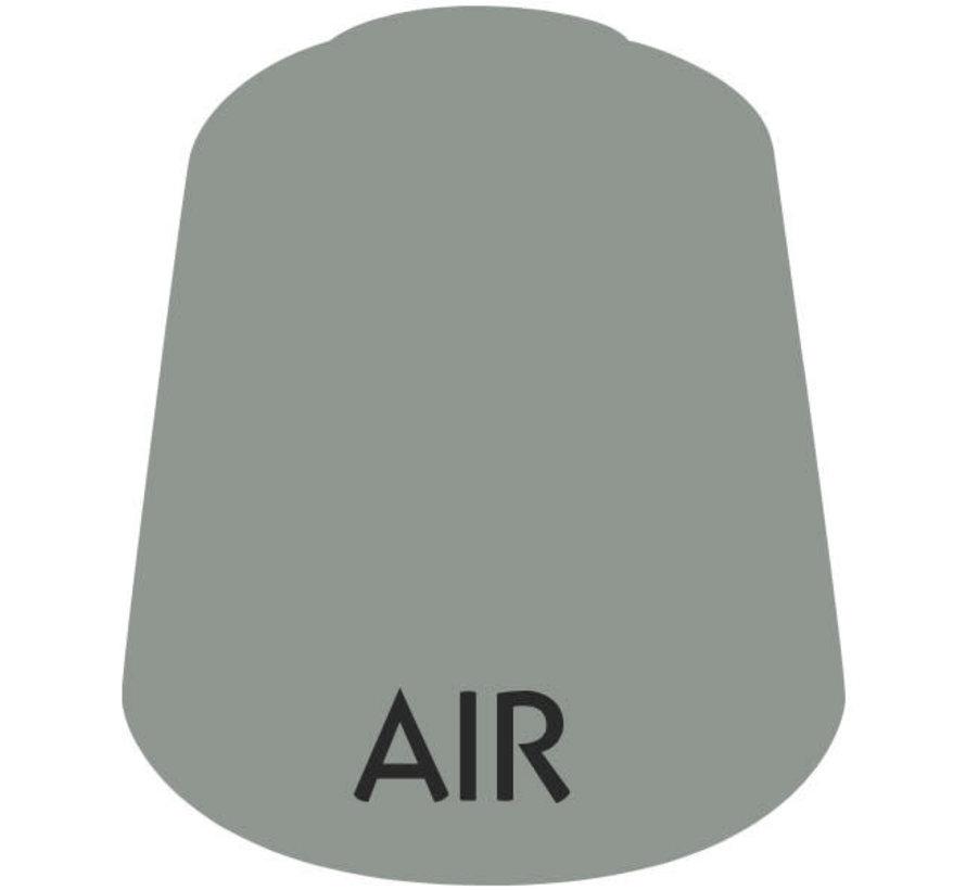 28-44 AIR: ADMINISTRATUM GREY