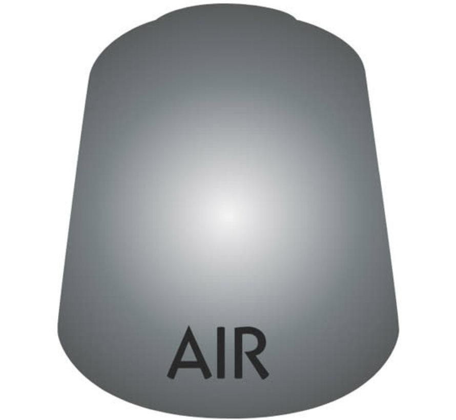 28-47 AIR: IRONBREAKER
