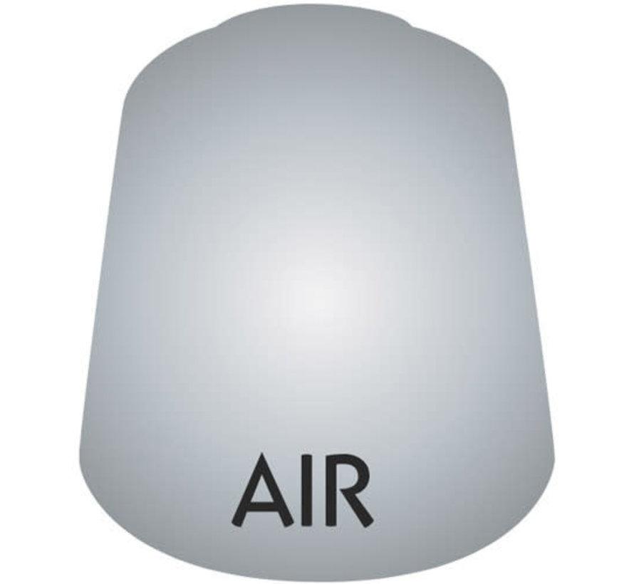 28-48 AIR: RUNEFANG STEEL