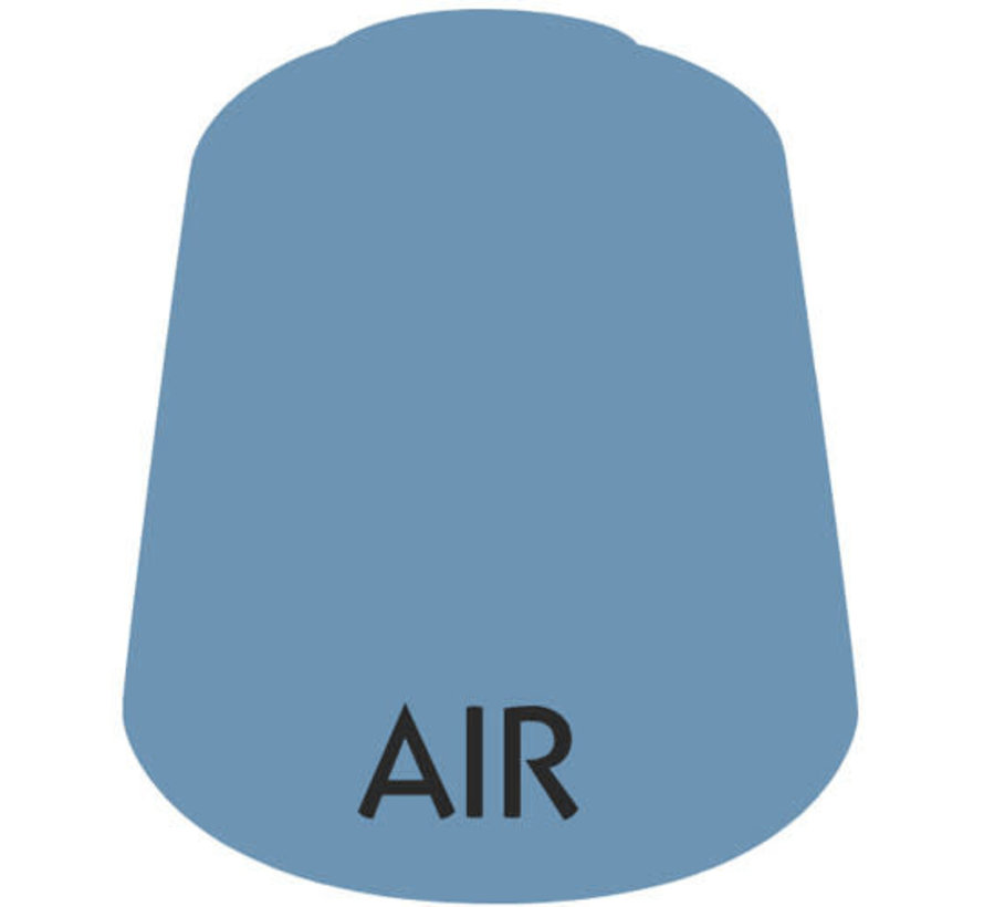 28-51 AIR: FENRISIAN GREY