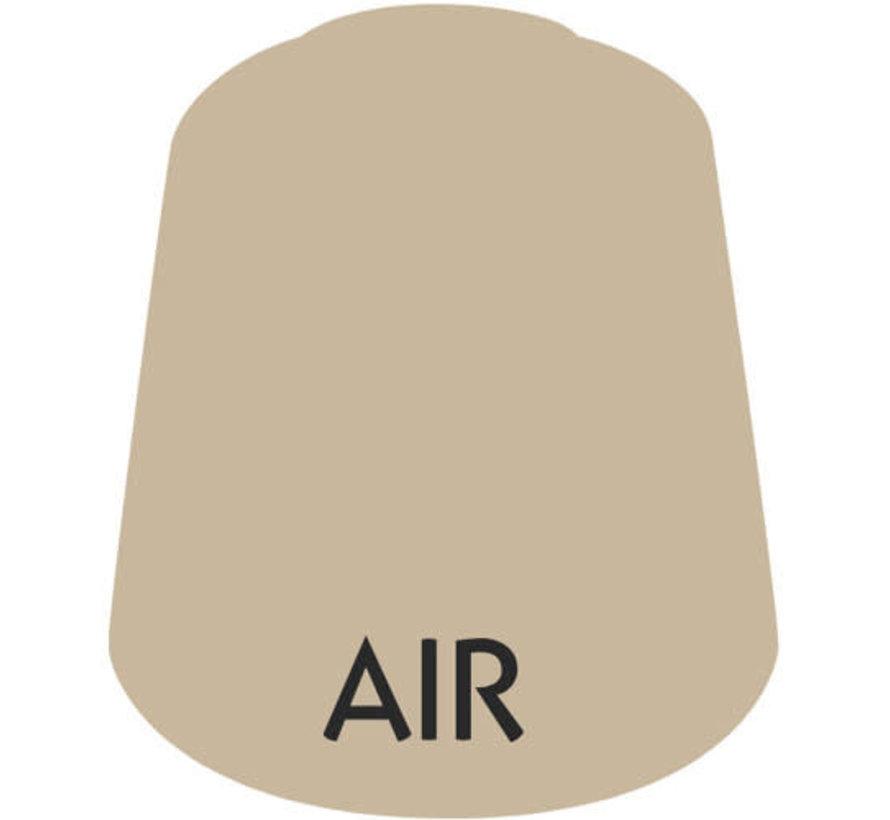 28-52 AIR: TERMINATUS STONE