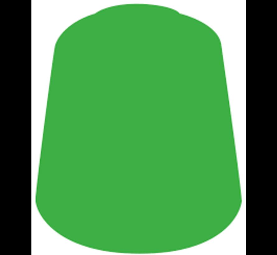 22-24 LAYER: MOOT GREEN