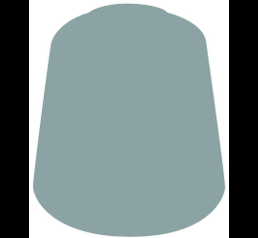 21-26 BASE: CELESTRA GREY