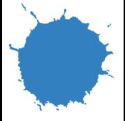 Games Workshop -GW LAYER: TECLIS BLUE