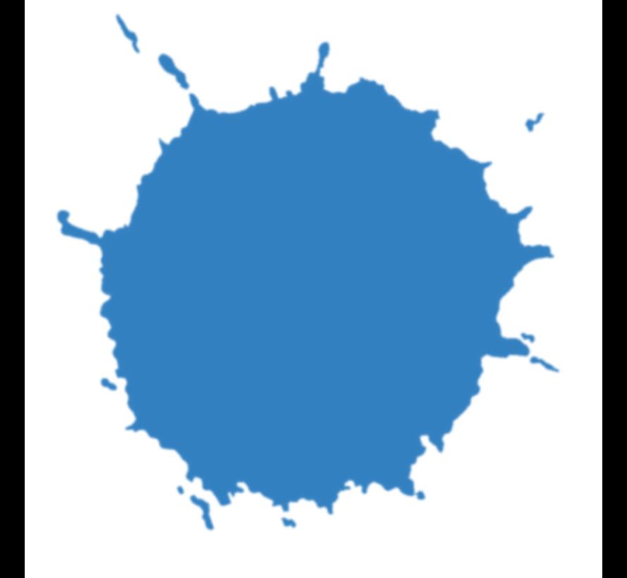 22-17 LAYER: TECLIS BLUE