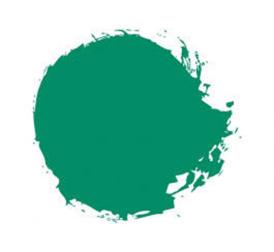 22-21 LAYER: KABALITE GREEN