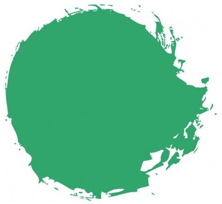 22-22 LAYER: SYBARITE GREEN
