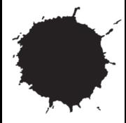 Games Workshop -GW BASE: ABADDON BLACK