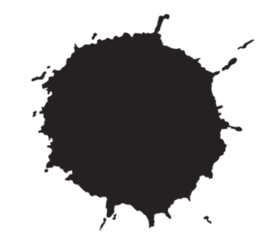21-25 BASE: ABADDON BLACK