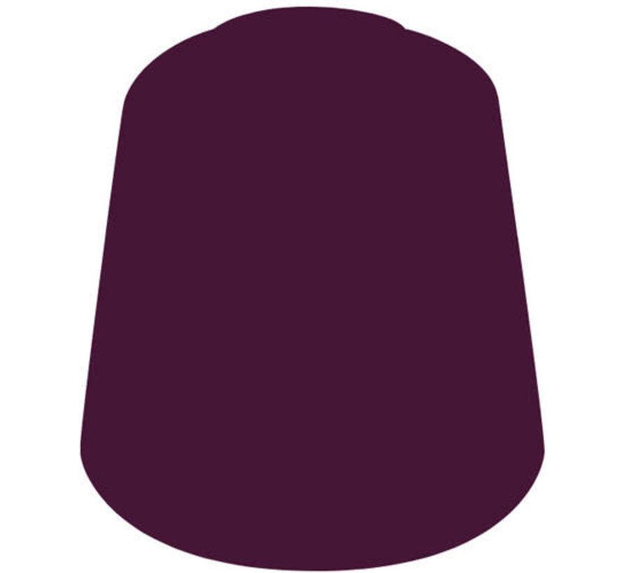 21-49 BASE: BARAK-NAR BURGUNDY