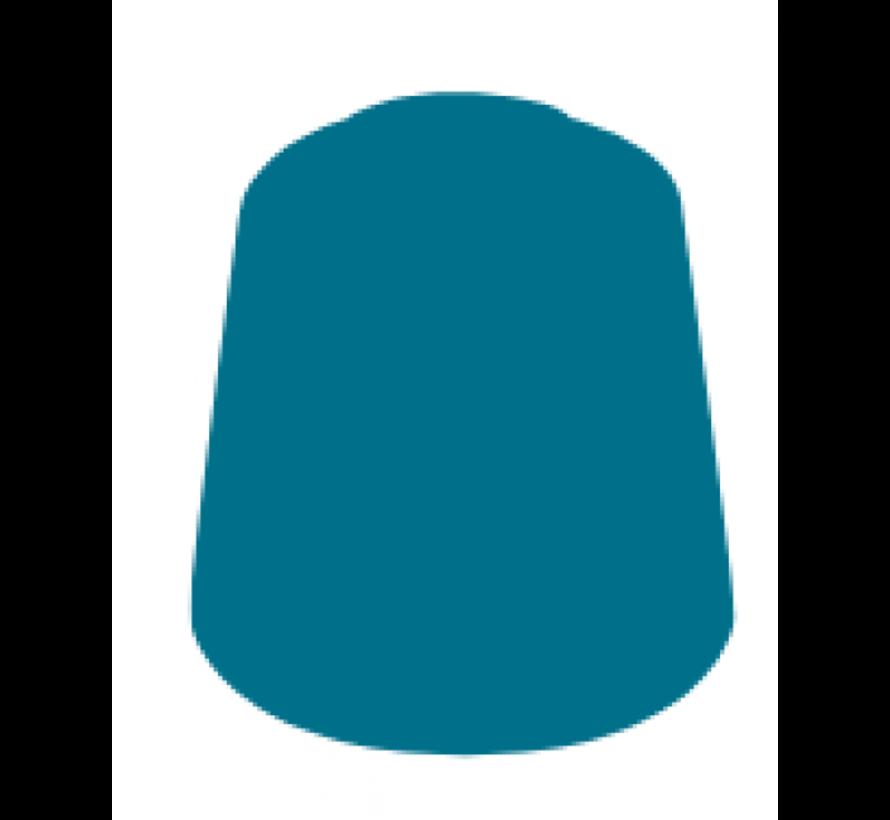 22-76 LAYER: AHRIMAN BLUE