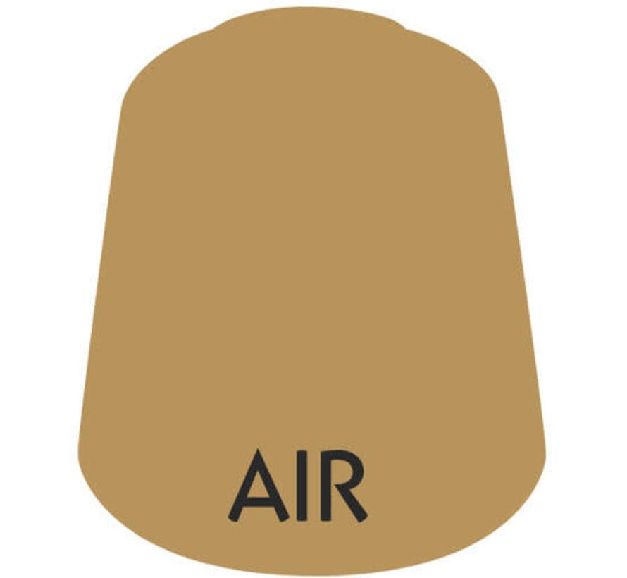 28-36 AIR: KARAK STONE