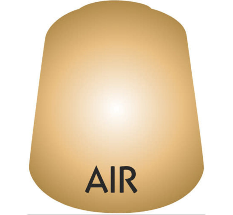 28-49 AIR: RELICTOR GOLD