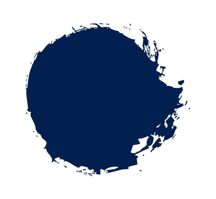 21-07 BASE: KANTOR BLUE