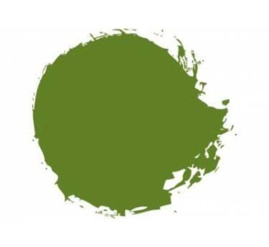 22-28 LAYER: STRAKEN GREEN