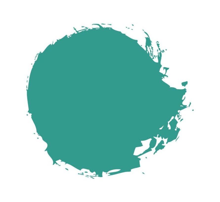22-20 LAYER: TEMPLE GUARD BLUE