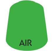 Games Workshop -GW AIR: MOOT GREEN
