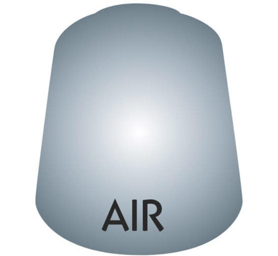 28-79 AIR: GREY KNIGHTS STEEL