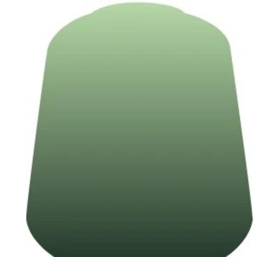 24-19 SHADE: BIEL-TAN GREEN