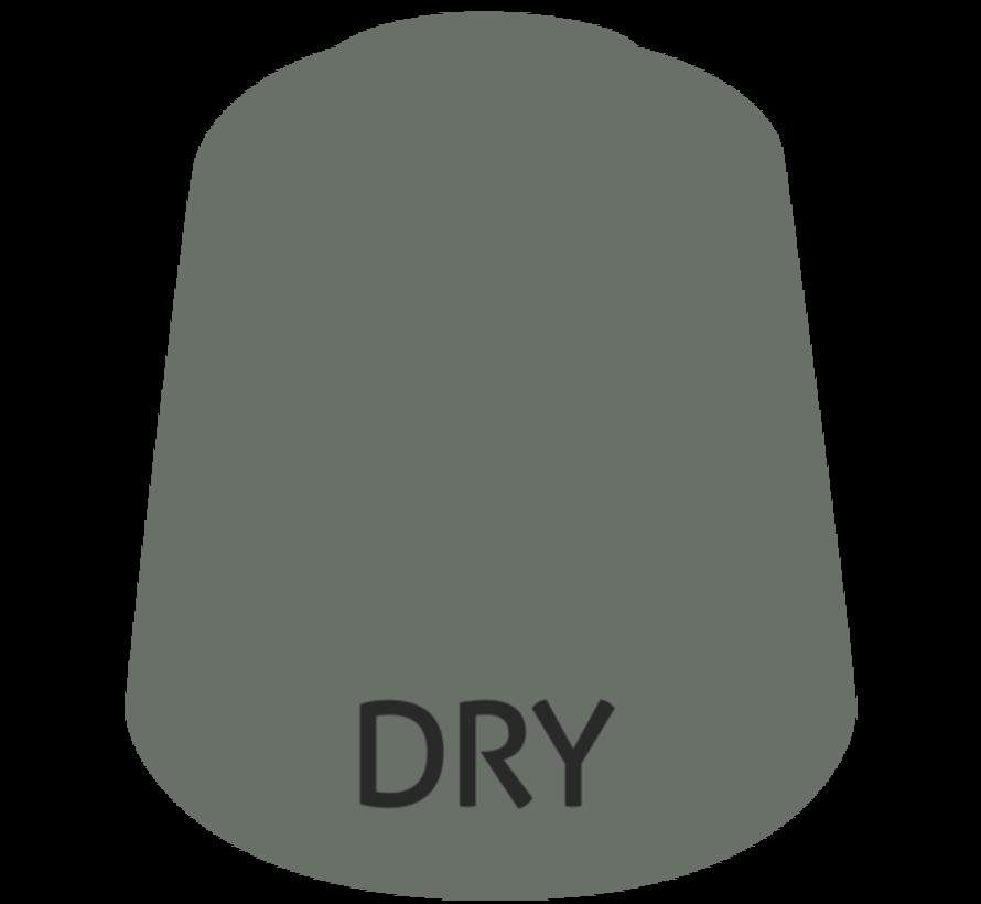 23-29 DRY: DAWNSTONE