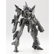 Kotobukiya - KBY FRAME ARMS_SA-16EX STYLET MULTI WEAPON EXPANSION TEST TYPE