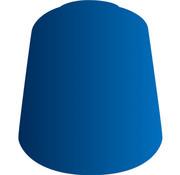 Games Workshop -GW CONTRAST: TALASSAR BLUE