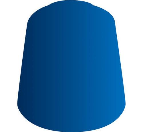 Games Workshop -GW 29-39 CONTRAST: TALASSAR BLUE