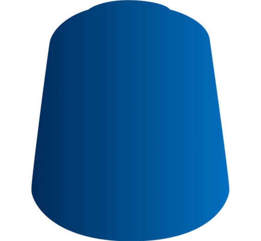 29-39 CONTRAST: TALASSAR BLUE